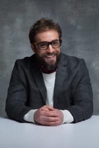 教授 (38)